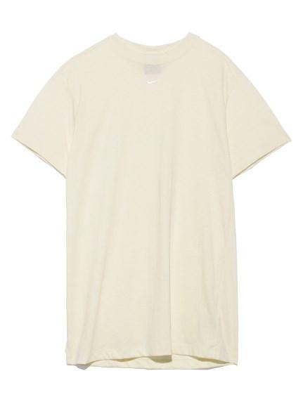 【NIKE】NSW エッセンシャル ドレス(WHT-S)