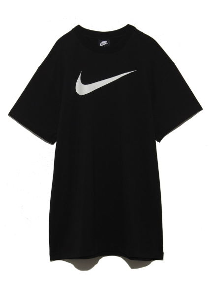 【NIKE】AS W NSW SWSH DRESS