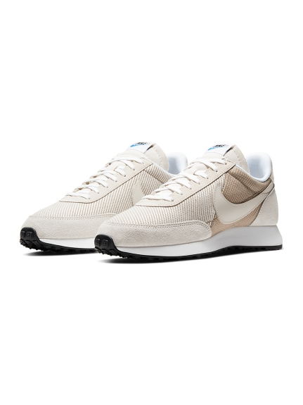 【NIKE】AIR TAILWIND 79 SE(NATURAL-23.0)