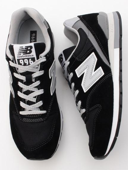 【New Balance】CM996