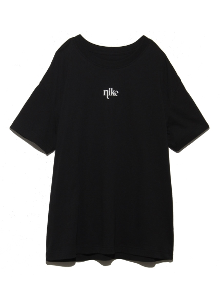 【NIKE】AS W NSW TEE BOY STREET 1