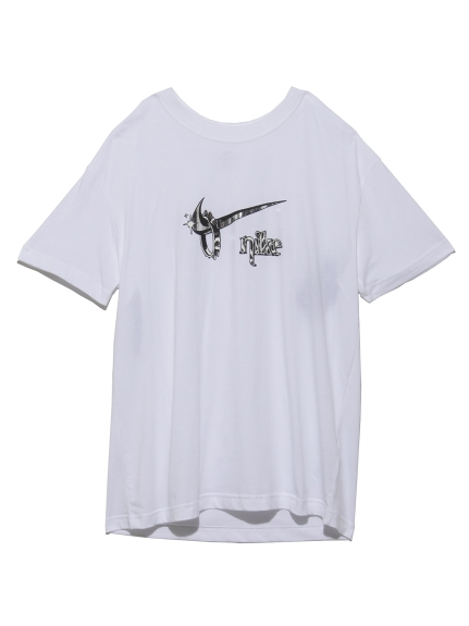 【NIKE】AS W NSW TEE BOY STREET 3