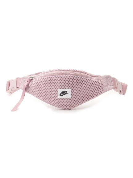 【NIKE】NK AIR WAIST PACK  -  SM