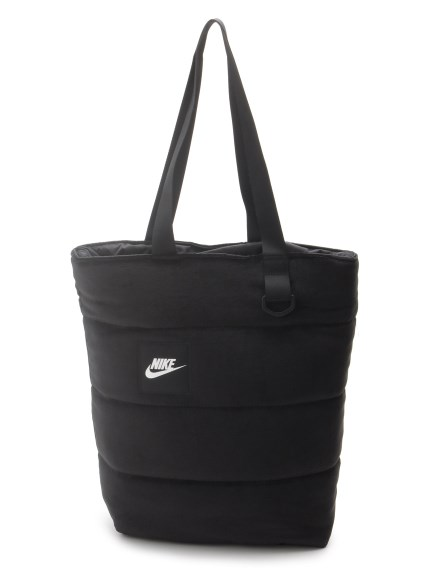 【NIKE】NK HERITAGE TOTE - WNTRZD