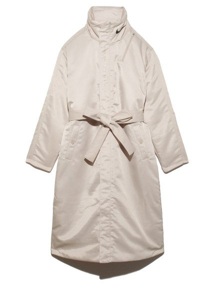 【NIKE】AS W NSW SYN PARKA TREND(OWHT-S)