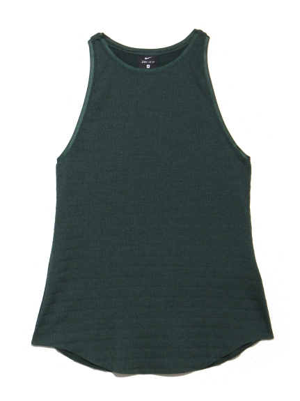 【NIKE】AS YOGA STMT CLN TANK