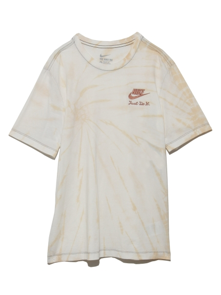 【NIKE】AS M COTTON ED SS TEE