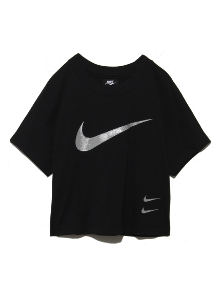 【NIKE】AS W SWSH GEL TOP SS
