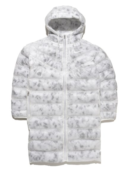 【NIKE】AS W NSW SYN PARKA OTW M2Z