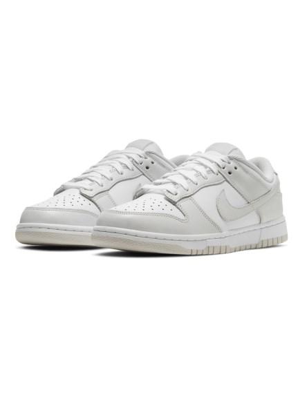 【NIKE】Nike Dunk Low