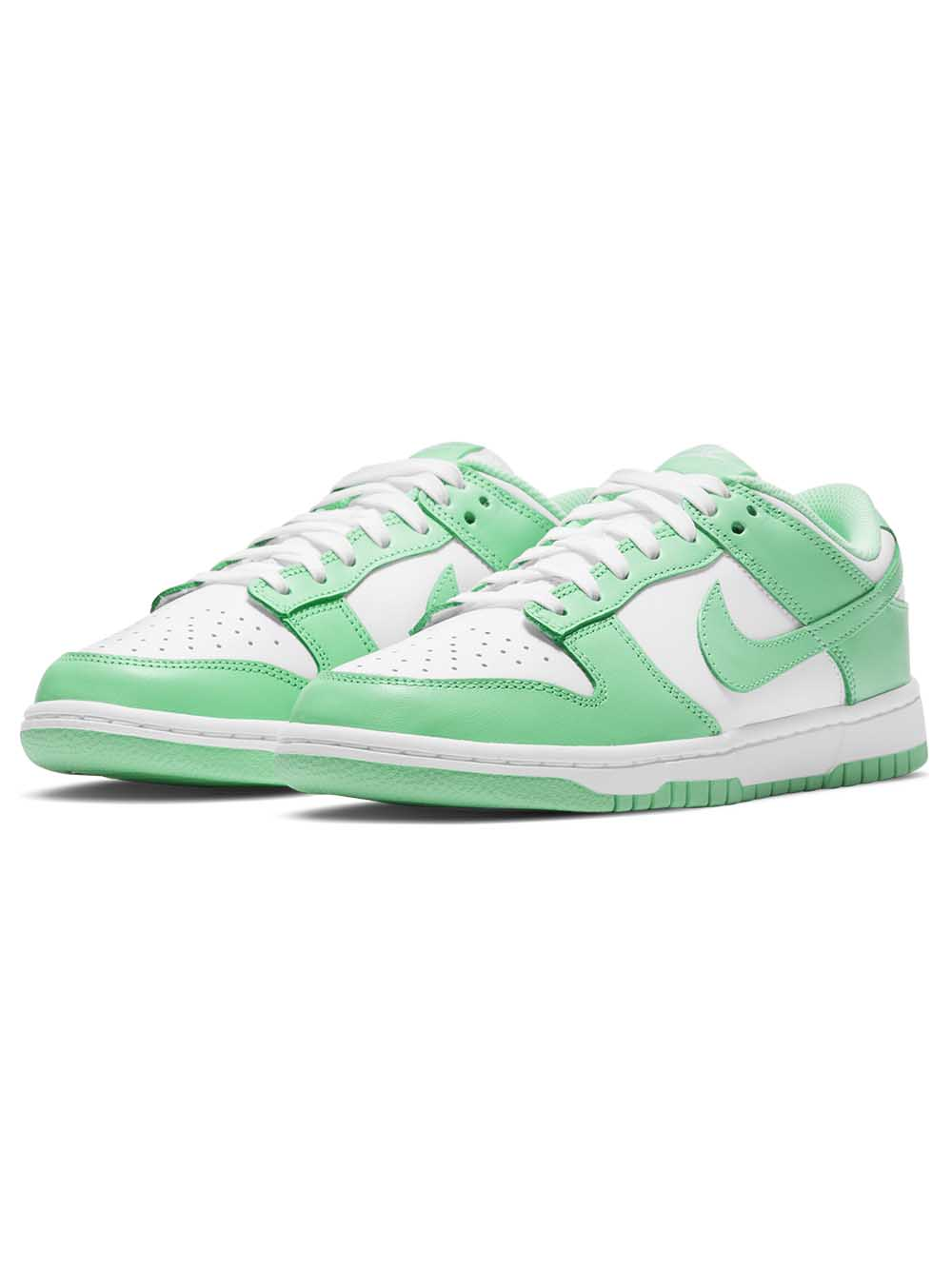 【NIKE】NIKE W DUNK LOW(MNT-22.5)