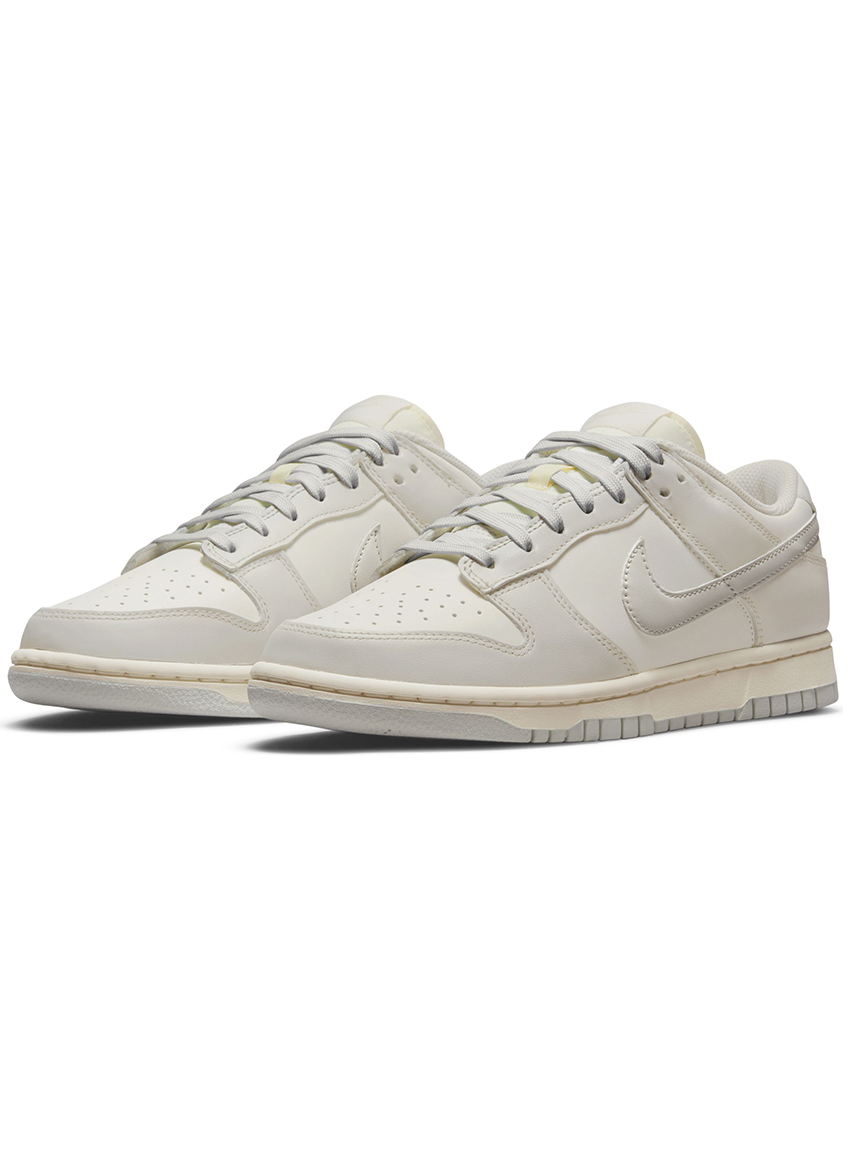 【NIKE】DUNK LOW(OWHT-22.5)