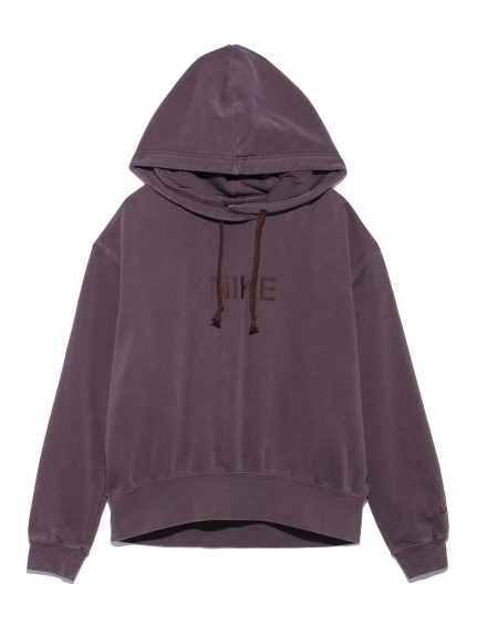 【NIKE】AS W NSW HOODIE FLC CL