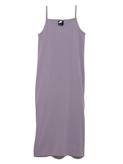 【NIKE】NSW ジャージ BLFD ドレス(GRY-S)
