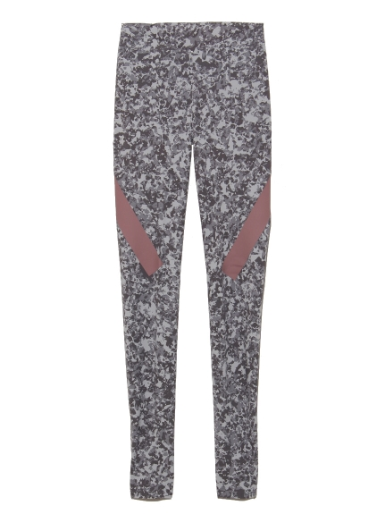 【adidas by Stella McCartney】ALPHASKIN TIGHT