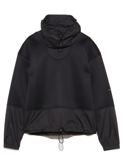 【adidas by Stella McCartney】RUN SWEATSHIRT
