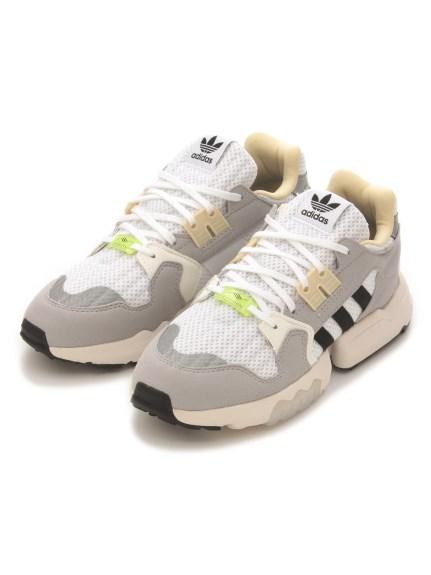 【adidas Originals】ZX TORSION W