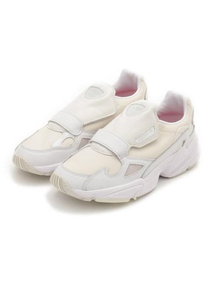 【adidas Originals】ADIDASFALCON RX W