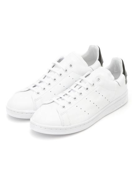 【adidas Originals】STAN SMITH RECON