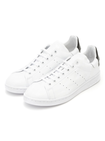 【adidas Originals】STAN SMITH RECON(WHT-22.5)