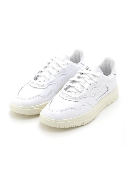 【adidas Originals】SC PREMIERE