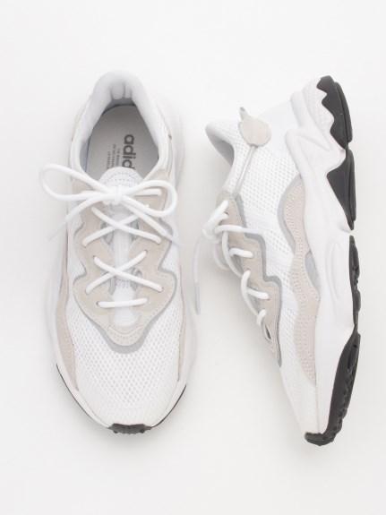 【adidas Originals】OZWEEGO