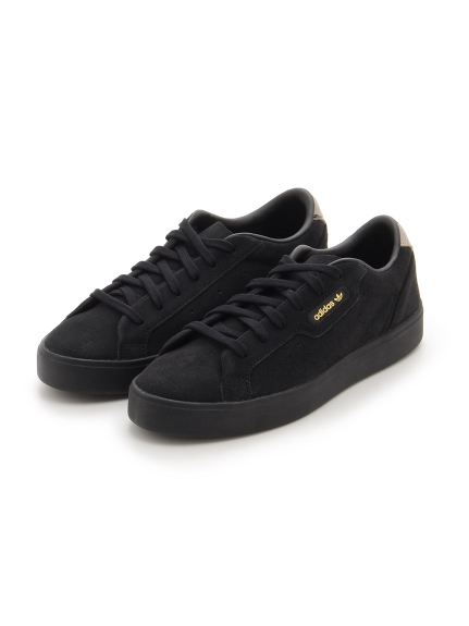 【adidas Originals】adidas SLEEK W