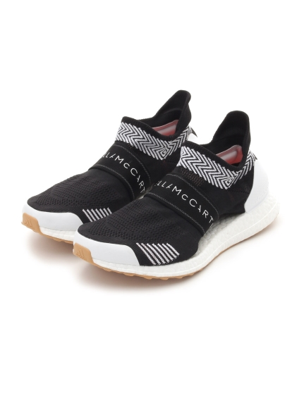 【adidas by Stella McCartney】UltraBOOST X 3.D. S.