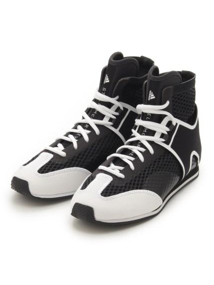 【adidas by Stella McCartney】Boxing Shoe S.