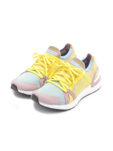 【adidas by Stella McCartney】UltraBOOST 20 S.