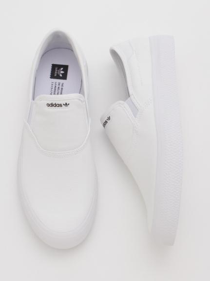 【adidas Originals】3MC SLIP