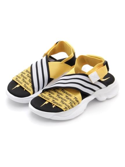 【adidas Originals】MAGMUR SANDAL W