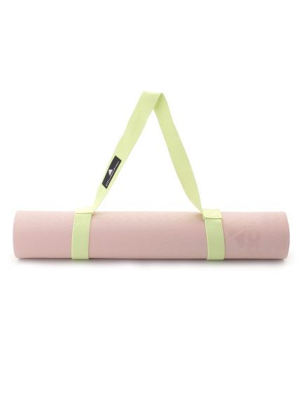 【adidas by Stella McCartney】YOGA MAT