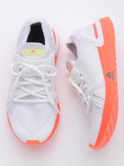 【adidas by Stella McCartney】UltraBOOST 20 S.