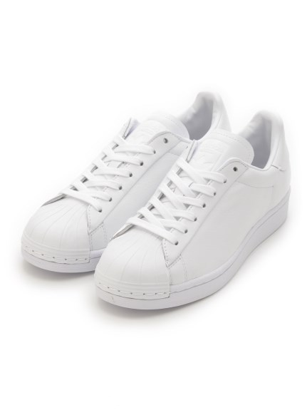 【adidas Originals】SST PURE LT W