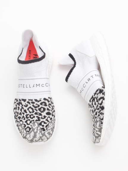 【adidas by Stella McCartney】UltraBOOST X 3.D. Knit S.