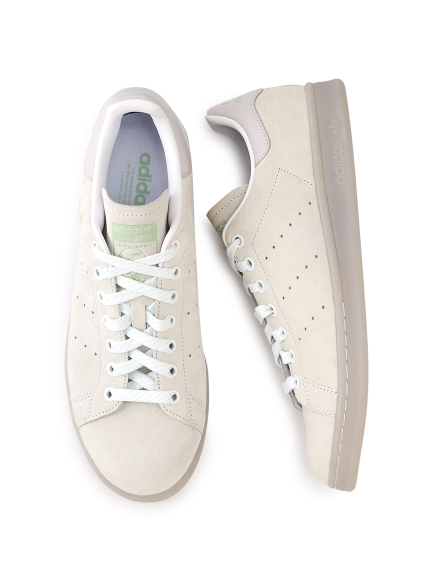 【adidas Originals】STAN SMITH / emmi
