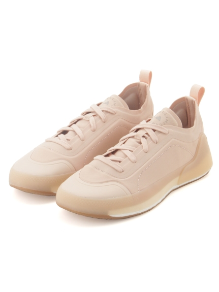 【adidas by Stella McCartney】Treino S.(LBEG-23.0)