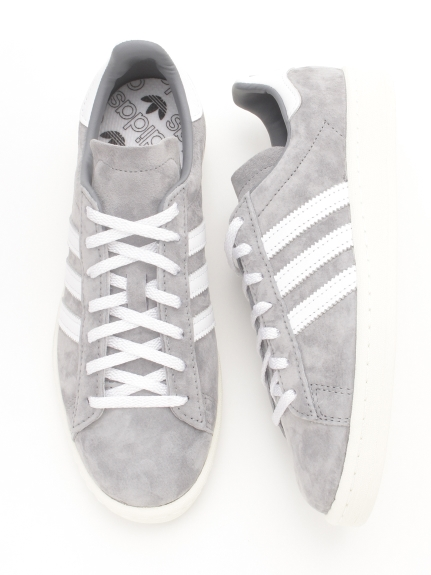 【adidas Originals】CAMPUS 80s