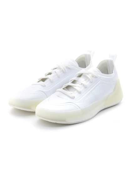 【adidas by Stella McCartney】aSMC Treino S.