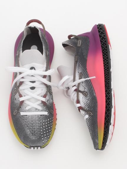 【adidas Originals】4D FUSIO
