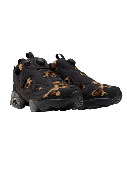 【Reebok】INSTAPUMP FURY - ANIMAL PACK