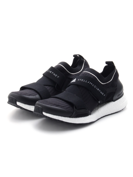【adidas by Stella McCartney】aSMC UltraBOOST X S.