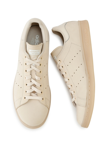 【adidas Originals for emmi】STAN SMITH emmi