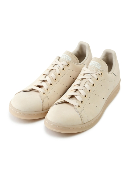 【adidas Originals for emmi】STAN SMITH emmi(BEG-22.0)