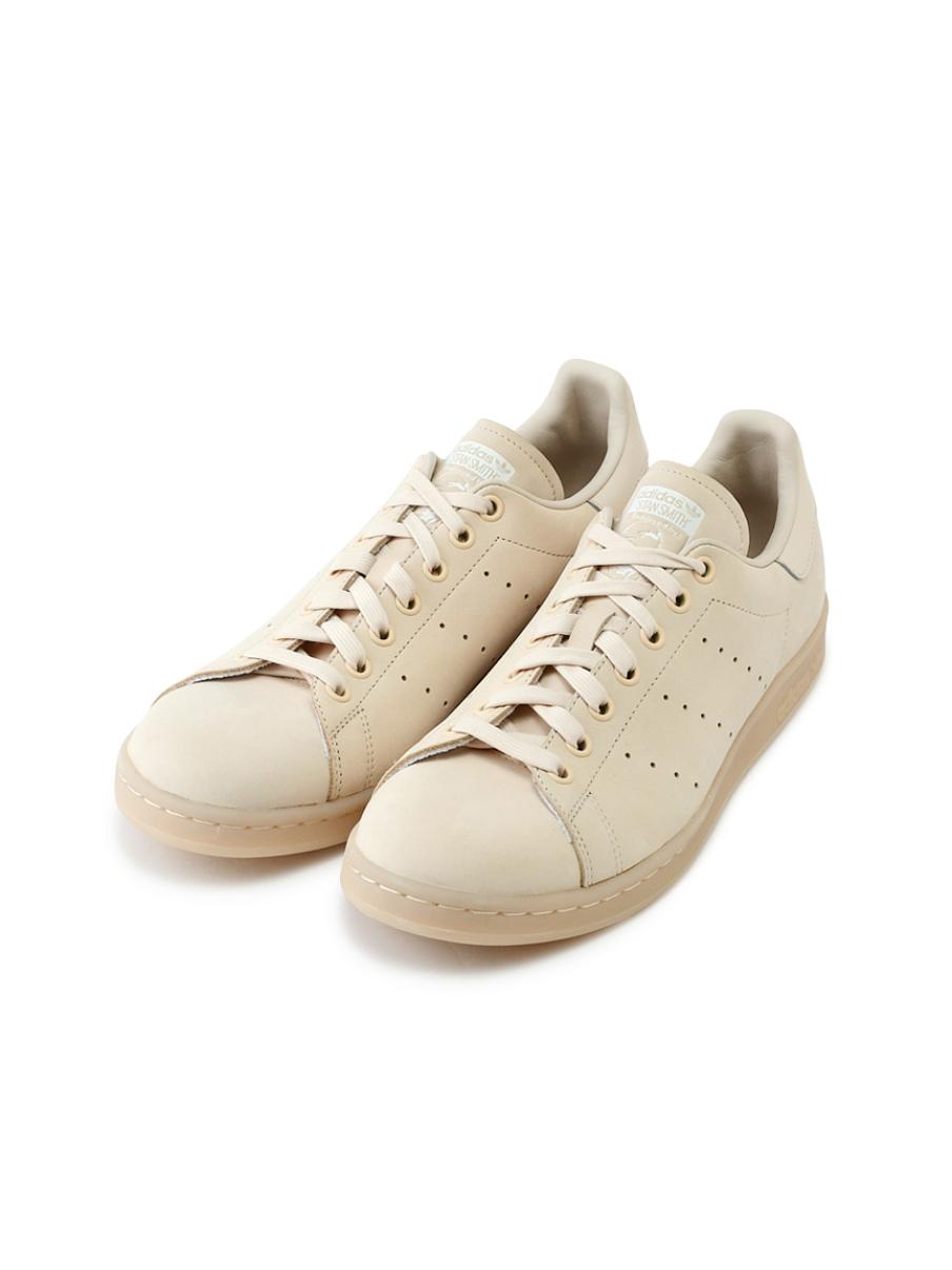【adidas Originals】STAN SMITH/ emmi