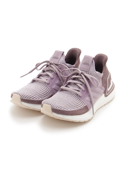 【adidas Originals】UltraBOOST 19 w