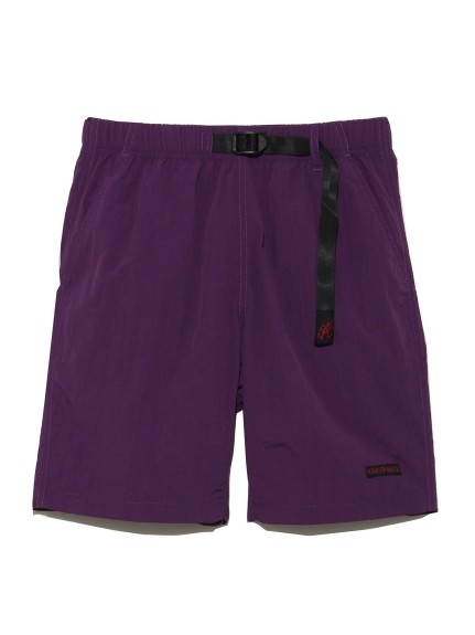 【Gramicci】SHELL PACKABLE SHORTS