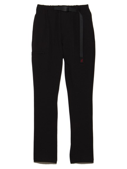 【Gramicci】4WAY NN-GEAT TIGHT FIT PANTS
