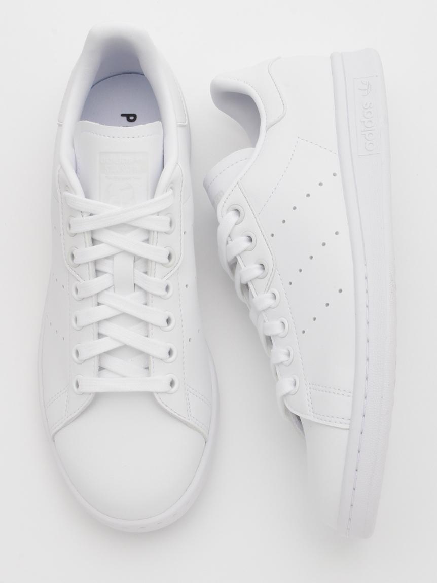【adidas Originals】STAN SMITH